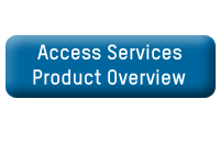 Access Service Overview